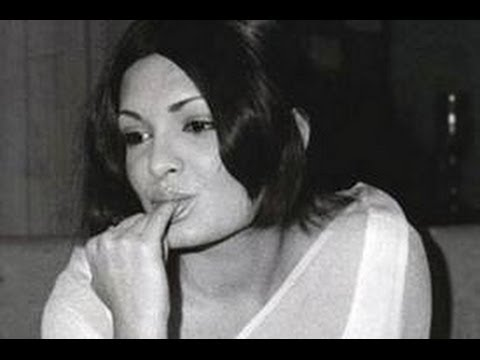 Parveen Babi video