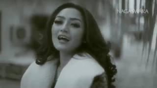 Siti Badriah Mama Minta Pulsa Official Music Video NAGASWARA