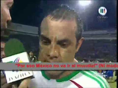 Frases Del Futbol Frases Del Fútbol