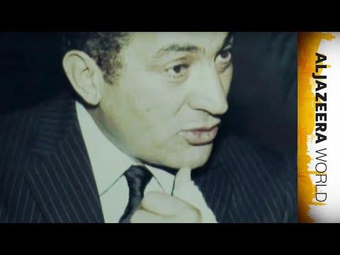Al Jazeera World - The Brotherhood and Mubarak