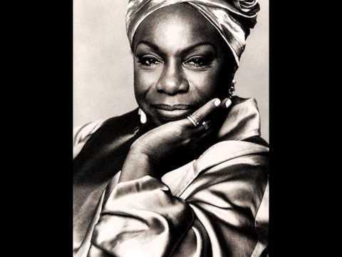Nina Simone - You