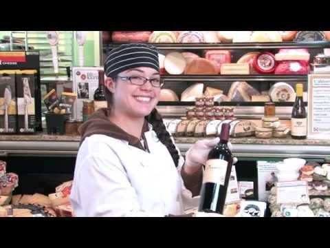 New Leaf Community Markets Employee Video