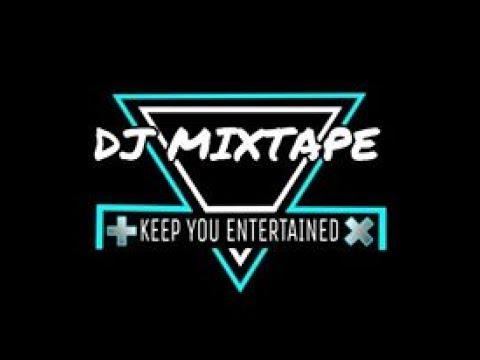 DJ  ITS MY LIFE 2017 ( TOP DJ TRUNA MUSIK BREAKBEAT REMIX )