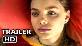 LOOKING FOR ALASKA Trailer # 2 (NEW, 2019) Teen TV Series HD
