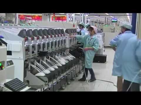 為替操作国の認定回避でも安心できない中国【禁聞】
