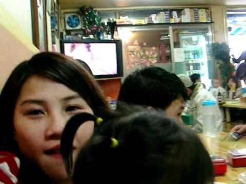 Cai Ji.MP4