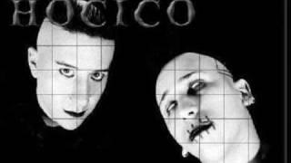 Watch Hocico Devouring Rage video
