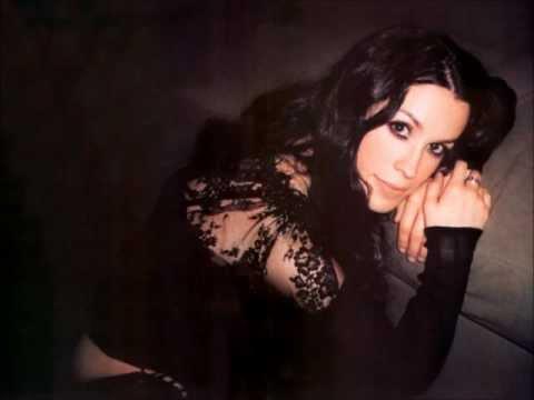 Alanis Morissette - Bent 4 U