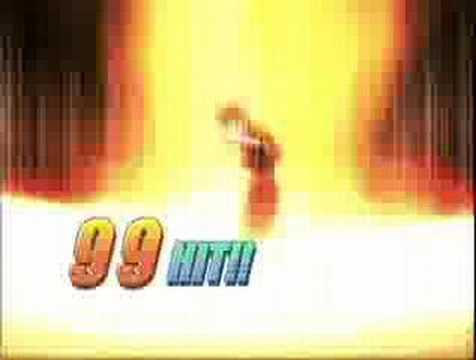 Orihime x Sado special
