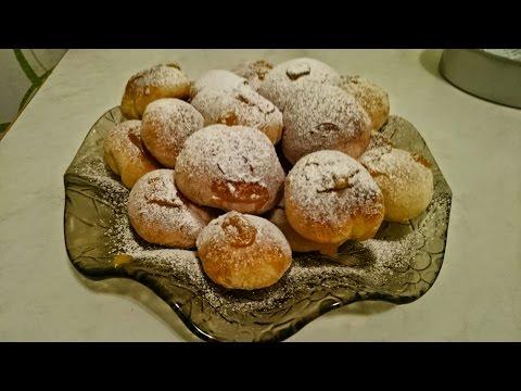 Вкусные рецепты выпечка из творога печенья Рецепт как приготовить пошагово домашние быстро видео
