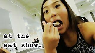 download lagu Putting Things In My Mouth 😋🍦🍷  Vlog gratis