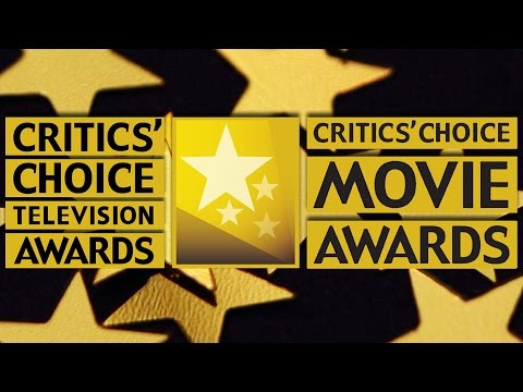 Critics' Choice to combine television and movie award shows - Collider