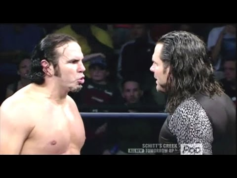 media tna jeff hardy new theme song similar creatures ly