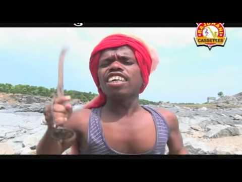 HD New 2014 Nagpuri Comedy Video | Dialog 3 | Majbool Khan, Sangita Kumari, Medhu thumbnail