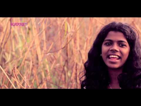 Moodtapes - Andelonde By Devipriya - Kappa Tv video