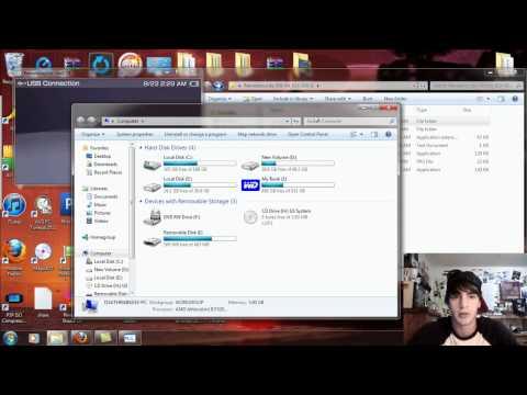 Remote Joy Lite CFW 6.60 CFW PSP