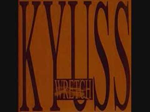 Kyuss- Katzenjammer