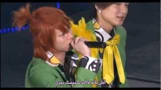 Watch Super Junior Don