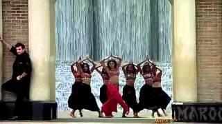 Download Dilbar dilbar(song)bholu shaikh 3Gp Mp4