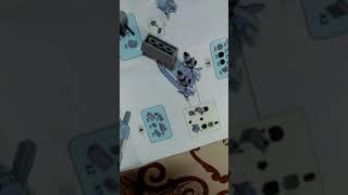 Lego prt6