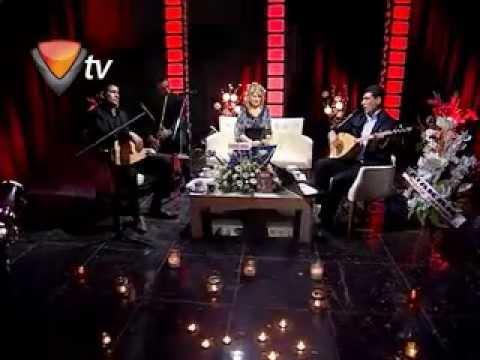 Ferdi Öztaş – Sunam – 25 Şubat 2012