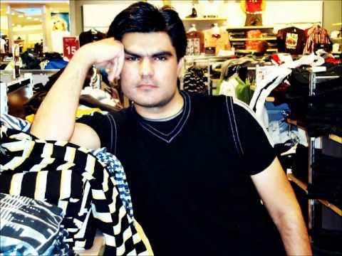 Jeevan Ek Sangharsh hai.wmv