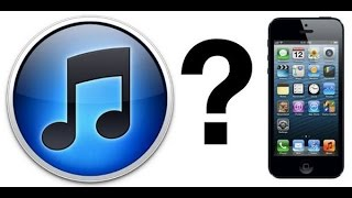How-To: iTunes Doesn't Recognize iPhone/iPod On Windows 10