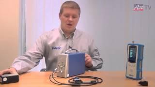 B&WTek Spectrometers - Pacer International