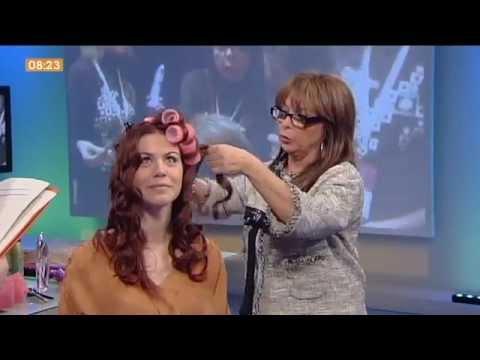 """Buongiorno Cielo"" su Cielo TV – 6 aprile 2012"