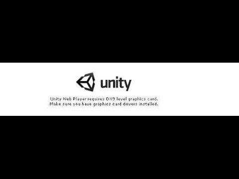 how to make unity graphics better