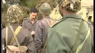 Girl Syria - البنت السورية - فيلم دراما سوري عن حرب تشرين 1973