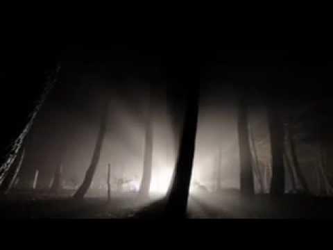 AAJ Andhere Mein Hai Insan - SUBTITLES - ShivBaba Murli song...