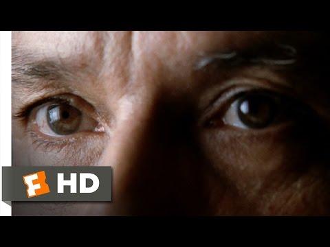 Suspect Zero (1/9) Movie CLIP - Locating Mackelway (2004) HD