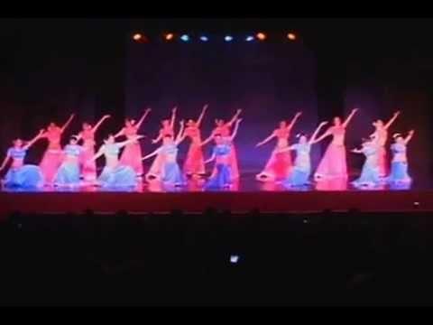 Aksar Is Duniya Mein by Laksmi devi
