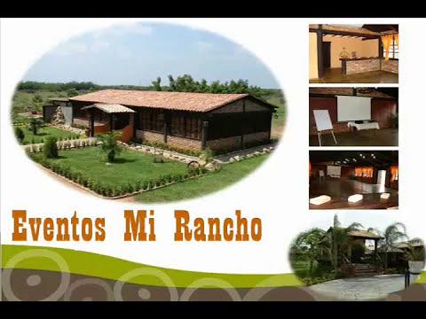 POSADA MI RANCHO  www.posadamirancho.com MARACAIBO ESTADO ZULIA VENEZUELA