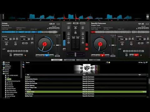 Best Dj Mixer World's No1 App Only Android by tech world