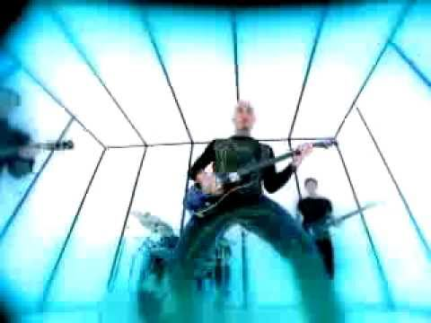 Vertical Horizon - Everything You Want