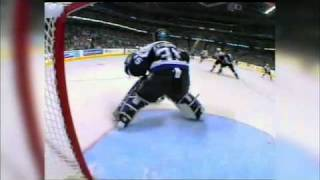 2004 Stanley Cup Final - Game 7