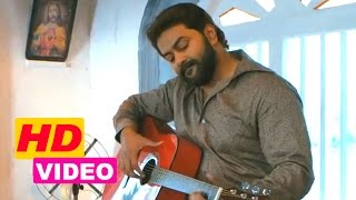 Amen - Amen Malayalam Movie   New Malayalam Movie   Indrajith Meets Fahadh Faasil in Church   1080P HD