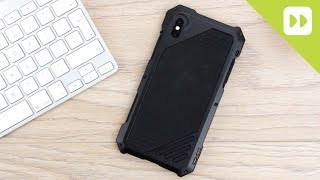 Top 5 Best iPhone XS Max Protective Cases