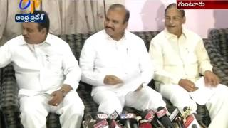 CAG report | Ministers Respond Cag Report