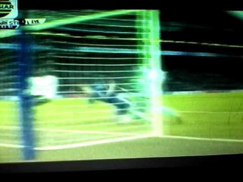 Chelsea vs Everton 3-3 hightligh
