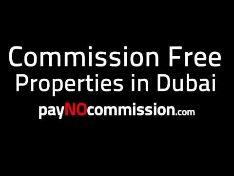 For Rent Dubai with Paynocommission.com Get Dubai Apartments and Dubai Properties