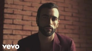 Marco Mengoni - Incomparable