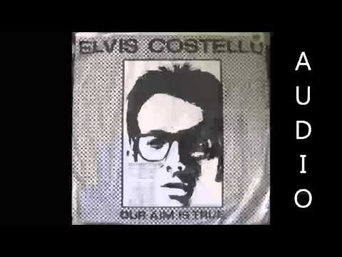 Elvis Costello - Can You Be True