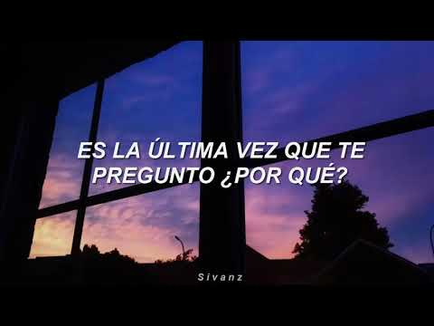 Taylor Swift - The Last Time feat. Gary Lightbody (Traducida al Español)