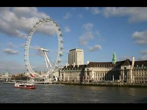 http://www.vidtur.com/attractions-in-london/ Stai progettando una vacanza a Londra? Ci sono tante cose da vedere e da fare in questa citta', visita il nostro...