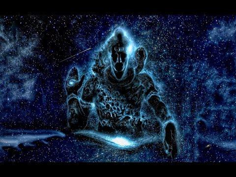 Om Shiva Universe � Goa Progressive Psytrance Mix 2017 � Trip Set Hindu �