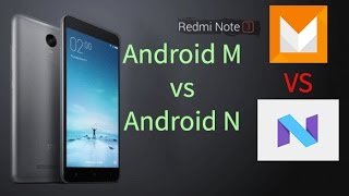 CyanogenMod 13 vs 14 - Redmi Note 3 | Speed & Multi-Tasking Test