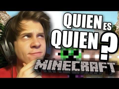 Watch Full  quien gana wipeout minecraft race map Full Length Movie